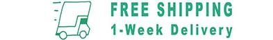 free shipping hub92prints