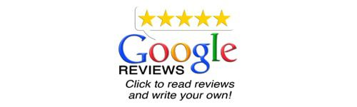 customers testimonials hub92prints google reviews