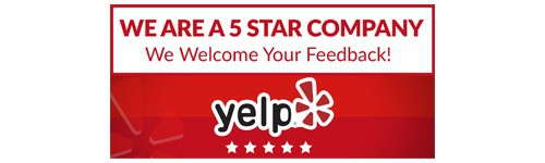 hub92prints yelp reviews customers testimonial