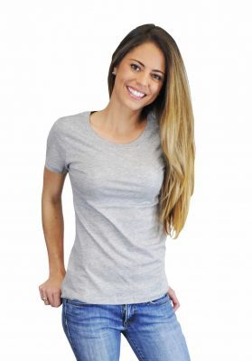 pima cotton women's t shirt