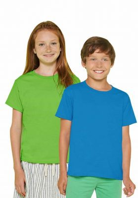 gildan ultra cotton t shirts
