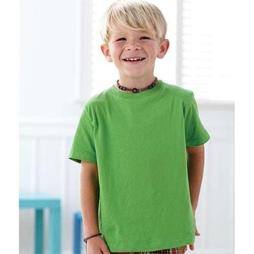 rabbit skins toddler t shirt