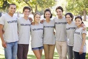 volunteer-2-1024x683