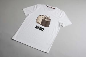 nerd bts