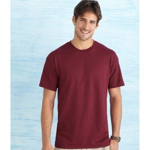 campus t shirts