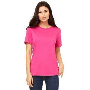 catalog women t-shirt