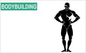 bodybuilding apparel
