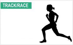 track race apparel