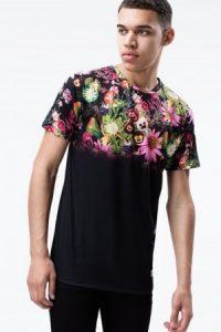 Hype T-shirts Print