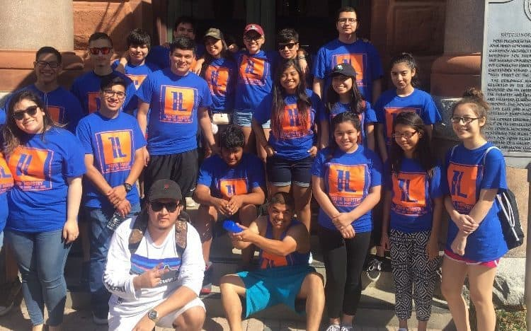 summer camp t shirts