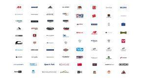 brands hub92prints