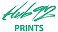 HUB92PRINTS