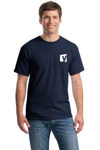 cheap t shirt printing houston