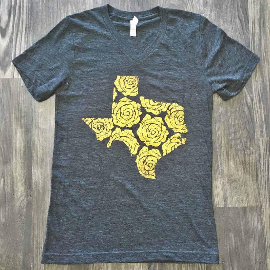 Cheap T Shirt Printing Houston Tx Hub92prints