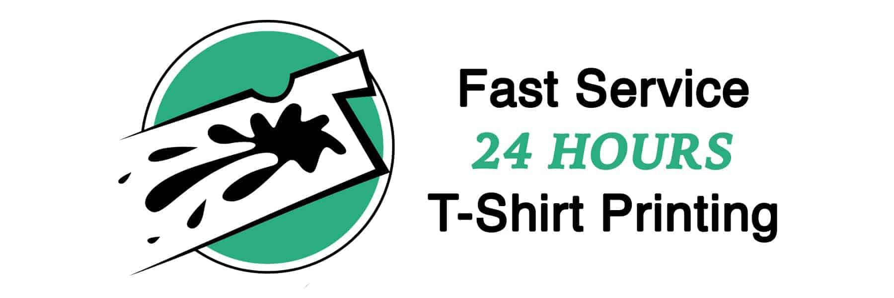Rush T Shirts Houston Custom Apparel Hub92prints