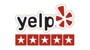 hub92prints yelp review
