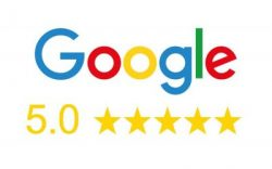 hub92prints google review