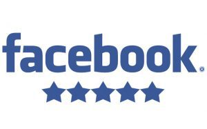 Hub92prints facebook reviews