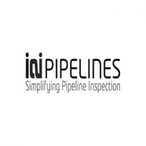 i2ipipelines