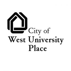 city of west university