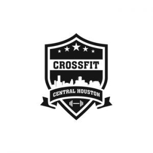 crossfit houston