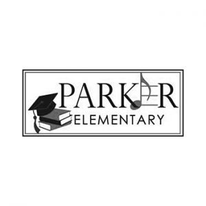 parker elementary