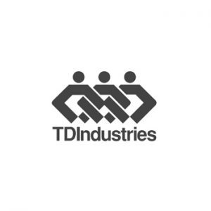 tdi industries