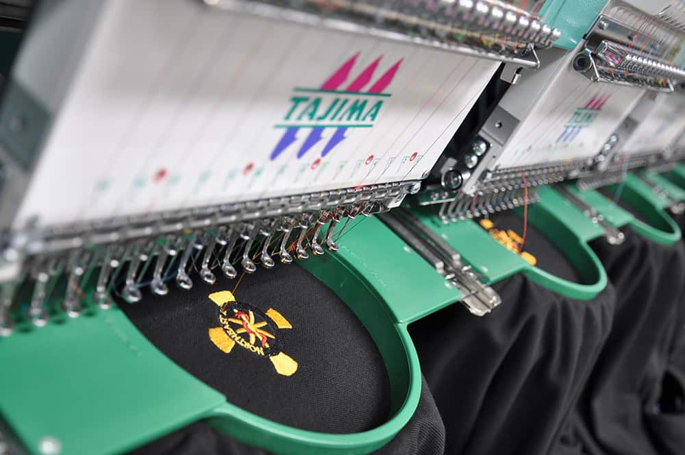 hub92prints embroidery houston