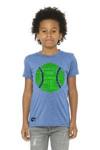 t shirt printing harwin