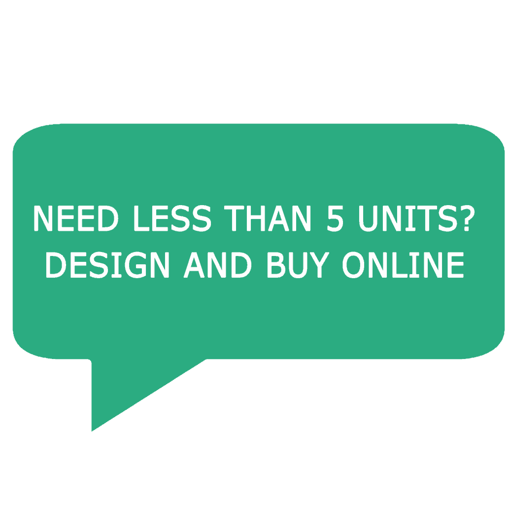 design and buy online