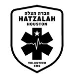 Hatzalah Houston