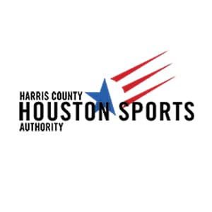 harris county houston sports authority